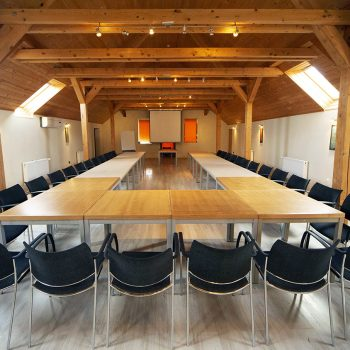 Sală de conferințe